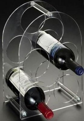 Поставки за вино - изба