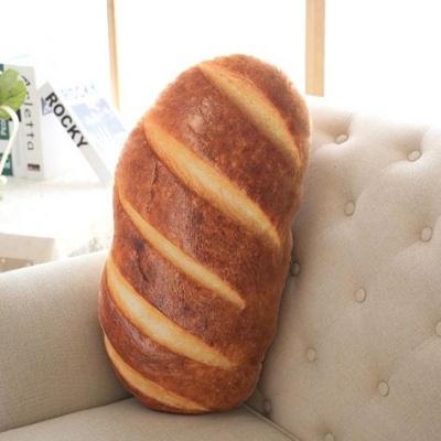 Възглавница хляб