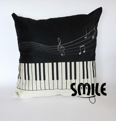 Възглавница пиано