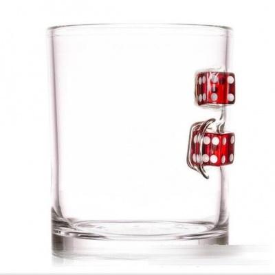 Чаша зарчета