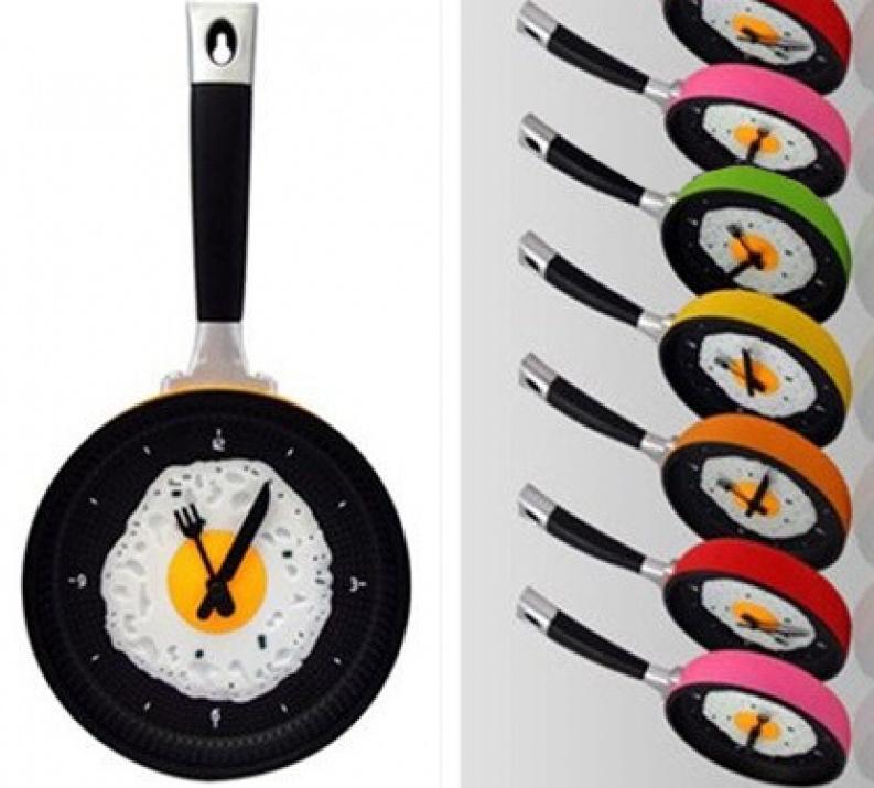 Часовник тиган