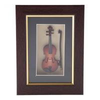 Сувенир цигулка