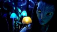 Аватар лампа