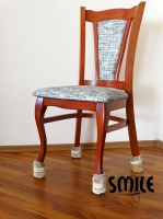 Пантофи за стол или маса