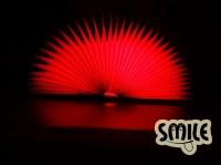 Книга - нощна лампа