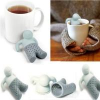 Инфузери за чай