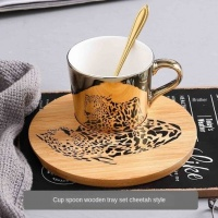 Рефлекторни чаши за кафе