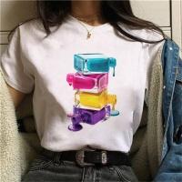 Тениски Салон за красота