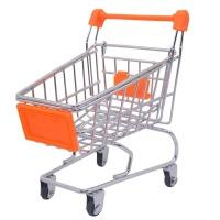 Моливник Пазарска количка