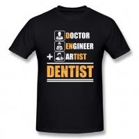 Тениски за зъболекари