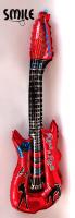 Фолиев балон китара