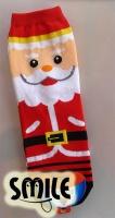 Коледни чорапи