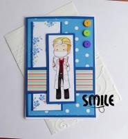 Картички за зъболекари