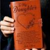 За моята дъщеря от мама