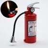 Запалка пожарогасител