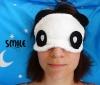 Панда кокорко